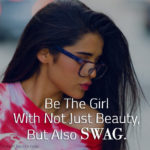 Caption For Simple Girl Pinterest