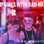 Captions For Girls Night Out Facebook