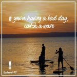 Captions For Paddle Boarding Facebook