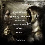 Carl Jung Religion Quotes