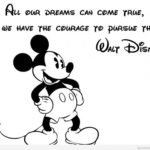 Cartoon Sayings Quotes Facebook