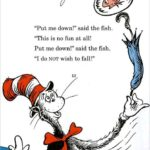 Cat In The Hat Sayings Twitter