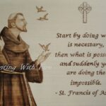 Catholic Graduation Quotes