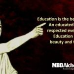 Chanakya Quotes On Education