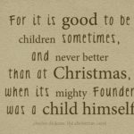 Charles Dickens Christmas Quotes Facebook