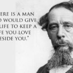 Charles Dickens Quotes Pinterest