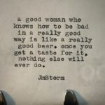 Cheap Women Quotes Facebook