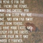 Cheer Quotes For Seniors Pinterest