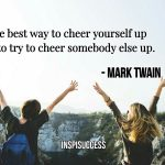 Cheerleading Motivational Quotes Twitter