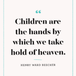 Child Strength Quotes