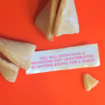 Children's Fortune Cookie Sayings Tumblr