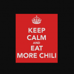 Chili Cook Off Quotes Pinterest