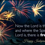 Christian 4th Of July Quotes Facebook