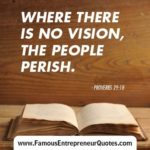 Christian Entrepreneur Quotes Tumblr