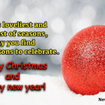 Christian New Year Quotes Inspirational Tumblr