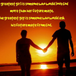 Christian Quotes For Girlfriend Tumblr