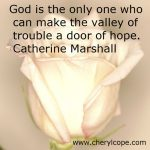 Christian Quotes On Hope Tumblr