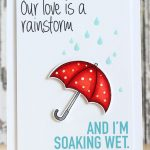 Clever Valentines Day Sayings Pinterest