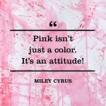 Colorful Positive Quotes Facebook