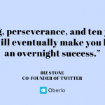 Confidence And Success Quotes Twitter