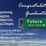 Congratulations Message For Parents Of Graduate Twitter