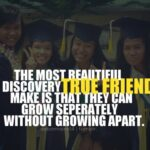 Convocation Quotes For Friends Facebook