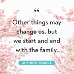 Cooking For Family Quotes Pinterest