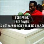Cool Runnings Quotes Twitter