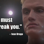 Cool Sports Quotes Twitter