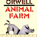 Corruption Animal Farm Facebook
