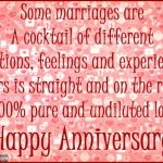 Couples Anniversary Quotes Tumblr