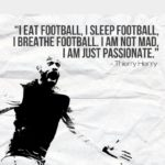Crazy Football Quotes Facebook