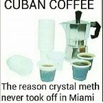 Cuban Sayings About Food Pinterest