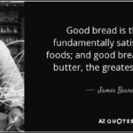 Culinary Quotes Facebook
