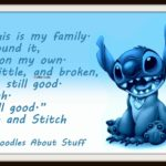 Cute Family Quotes Sayings Twitter