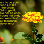 Cute Friendship Messages Pinterest