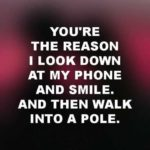 Cute Instagram Captions With Girlfriend