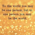 Cute Phrases And Quotes Facebook