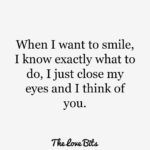 Cute Quotes For Her To Make Her Smile