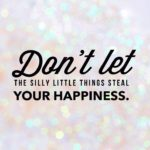 Cute Short Quotes About Happiness Pinterest