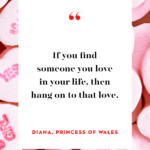 Cute Valentine Captions For Instagram
