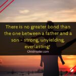 Dad Quotes From Son Tumblr