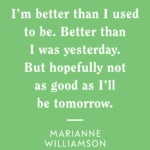 Daily Affirmation Quotes Facebook