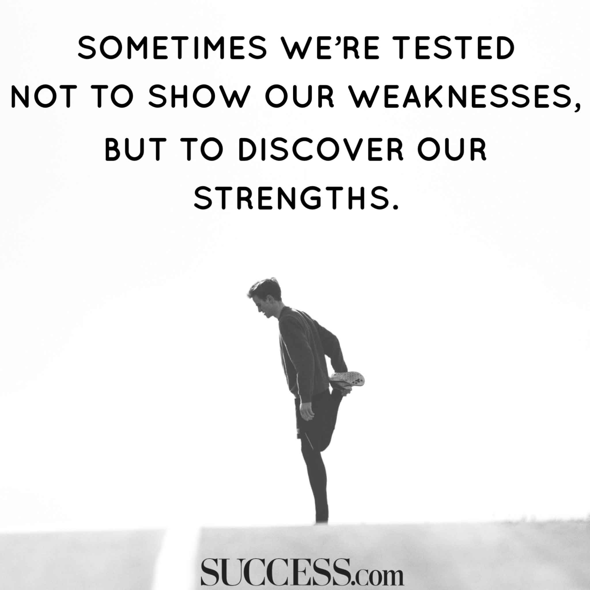 Daily Motivational Quotes For Success Facebook