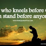 Daily Religious Quotes