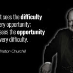 Darkest Hour Quote Churchill