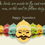 Dasara Wishes English Tumblr
