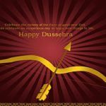 Dasara Wishes Quotes Pinterest