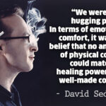 David Sedaris Quotes Pinterest