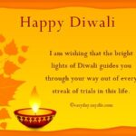 Deepavali Wishes Images In English Facebook